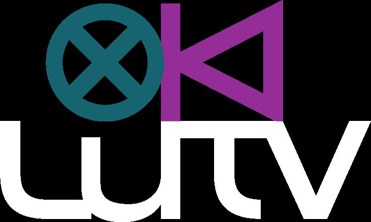 LuTV – Veranstaltungstechnik aus München